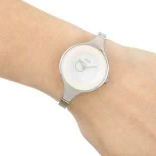 قیمت ساعت استورم