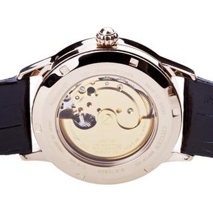 ساعت مچی سیتی زن مدل Nh8323-01a