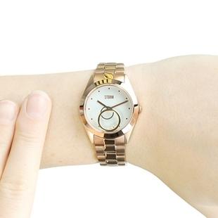 قیمت ساعت استورم اصل