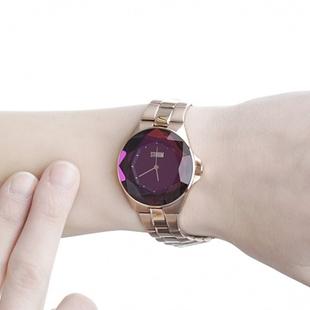 ساعت مچی استورم مدل ST47254/P