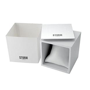 جعبه استورم