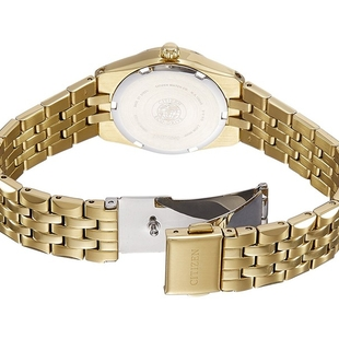 ساعت مچی سیتی زن مدل EW2292-67P