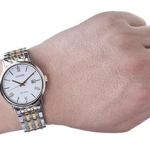 ساعت مچی سیتی زن مدل BM6774-51A