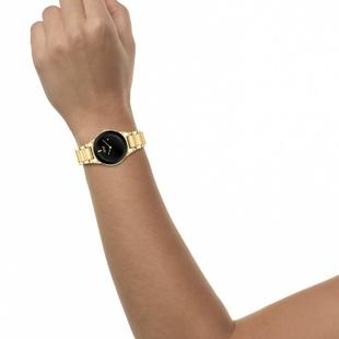 ساعت سیتی زن