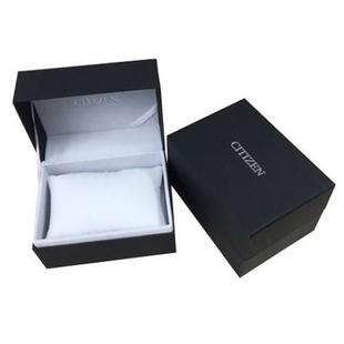 ساعت مچی سیتی زن مدلER0201-72A