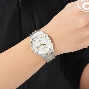 ساعت مچی سیتی زن مدل BD0048-80A