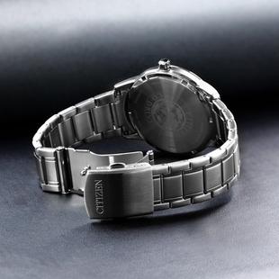 ساعت مچی سیتی زن مدل AW7010-54L