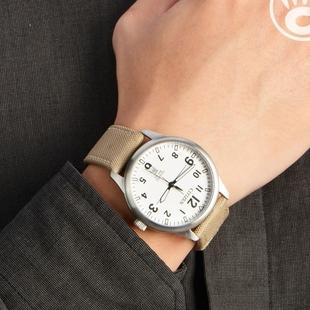 ساعت مچی سیتی زن مدل BI1050-05A
