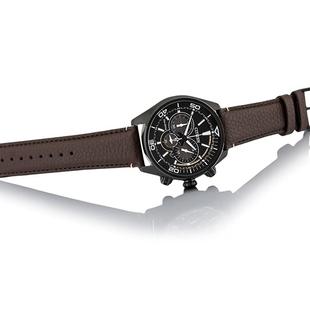 ساعت مچی سیتی زن مدل CA4335-11E