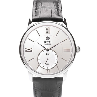 ساعت مچی رویال مدل Rl-41041-01