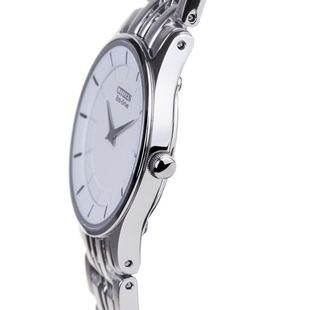 ساعت مچی سیتی زن مدل EG3220-51A