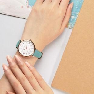 ساعت فسیل مدل ES4149