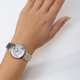 ساعت مچی سیتی زن مدل EM0524-03A