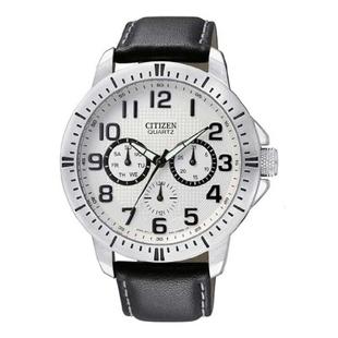 ساعت مچی سیتی زن مدل AG8310-08A