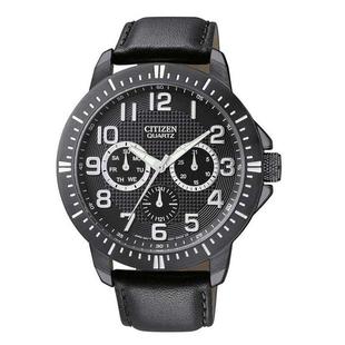 ساعت مچی سیتی زن مدل AG8315-04E