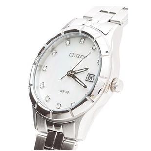 ساعت مچی سیتی زن مدل EU6040-52D