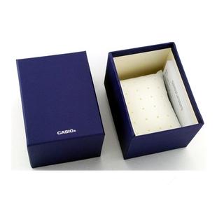جعبه ساعت کاسیو جنرال