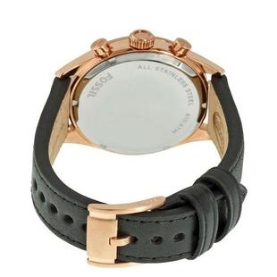 ساعت مچی فسیل مدل CH2991