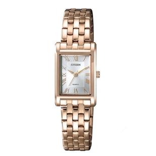 ساعت مچی سیتی زن مدل EJ6123-56A