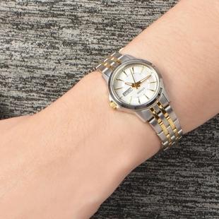 ساعت مچی سیتی زن مدل EQ0608-55A