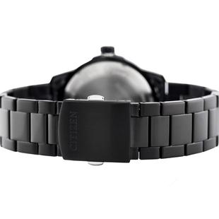 ساعت مچی سیتی زن مدل NH8375-82E