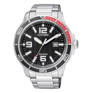 ساعت مچی سیتی زن مدل AW1520-51E