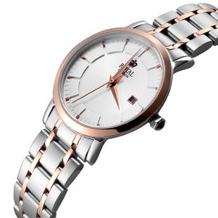 ساعت مچی رویال مدل RL-21367-05