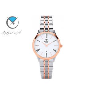 ساعت مچی رویال مدل RL-21371-09