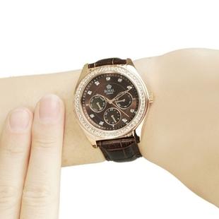 ساعت مچی رویال مدل RL-21211-05