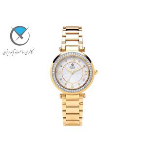 ساعت رویال مدل RL-21368-05