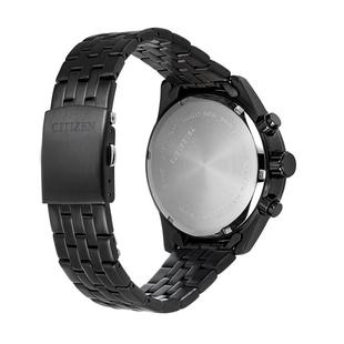 ساعت مچی سیتی زن مدل AN3625-58E