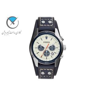 ساعت مچی فسیل مدل CH3051