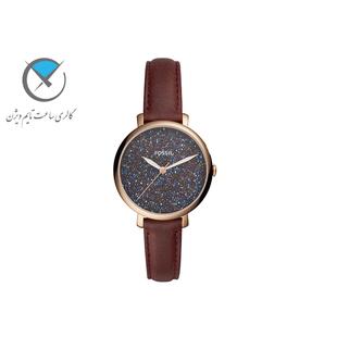 ساعت مچی فسیل مدل ES4326