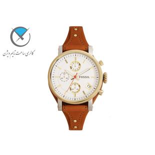 ساعت مچی فسیل مدل ES3615