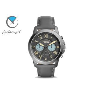 ساعت مچی فسیل مدل FS5183