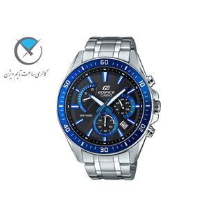 ساعت مچی کاسیو مدل Efr-552d-1a2vudf
