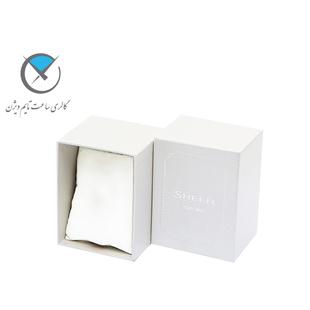 جعبه کاسیو اصل