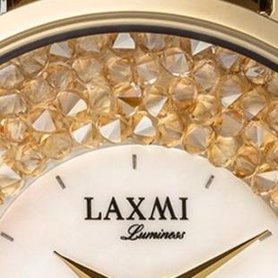 ساعت مچی لاکسمی مدل 8001/1