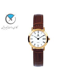 ساعت مچی رویال مدل RL-20007-02