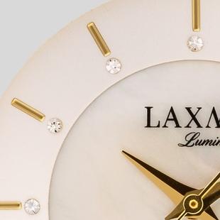 ساعت laxmi