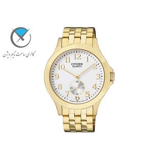 ساعت مچی سیتی زن مدل EQ9052-51A