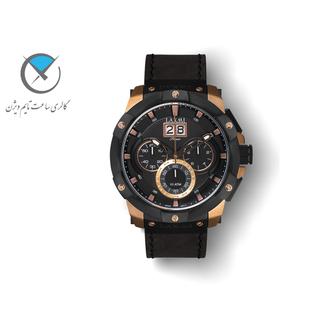 ساعت لاکسمی مدل 8012/3