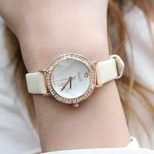 ساعت جولیوس