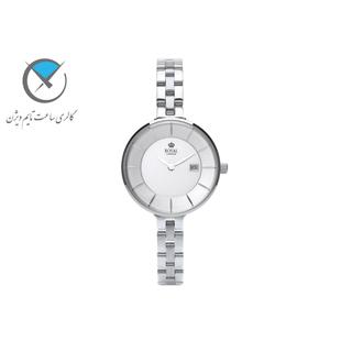 ساعت مچی رویال مدل RL-21321-06