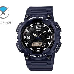 ساعت مچی کاسیو مدل AQ-S810W-2A2