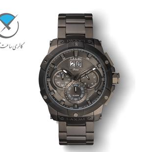 ساعت مچی لاکسمی مدل 8013/5
