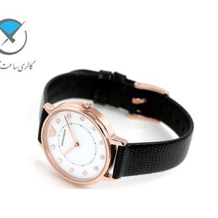 ساعت امپریو آرمانی