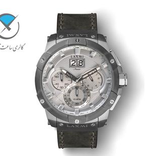 ساعت مچی لاکسمی مدل 8012/4