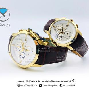 فروش عمده ساعت لاکسمی