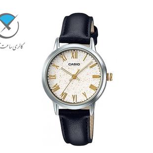 ساعت مچی کاسیو مدل LTP-TW100L-7A1